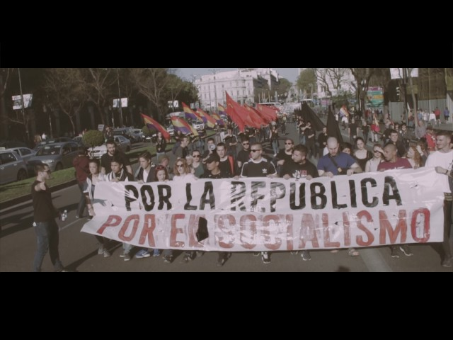 libertad-pmlrc