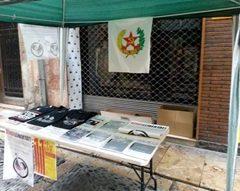 Eleciones Cataluna