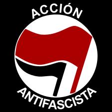 Sobre La Situación Actual Del Antifascismo.