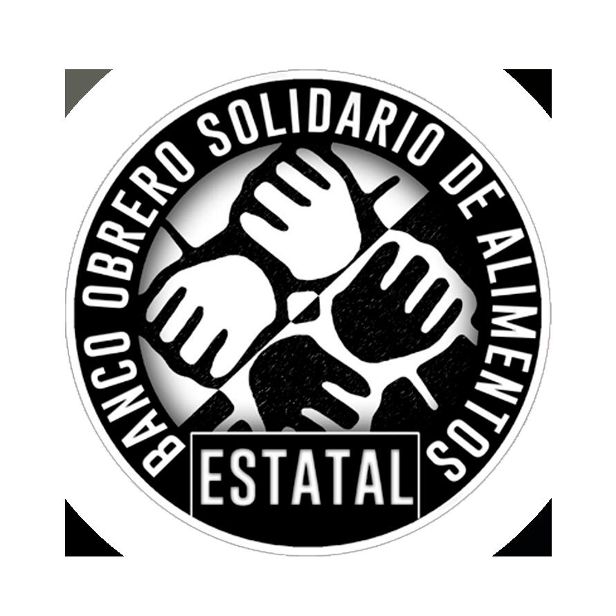 Banco obrero solidario de alimentos