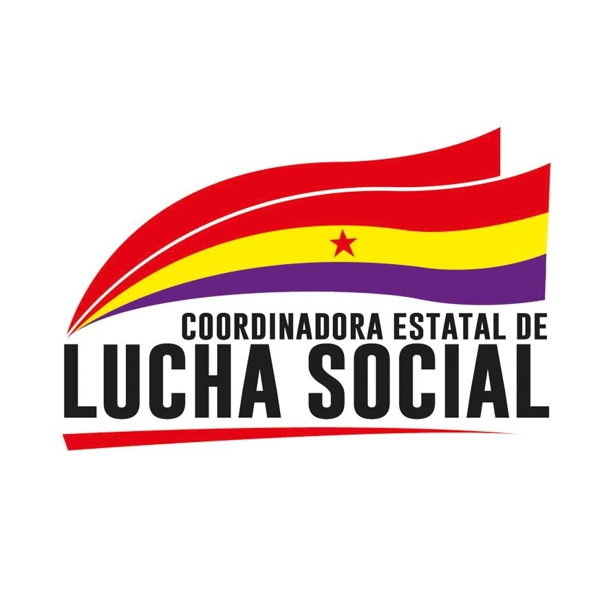 Coordinadora Estatal de Lucha Social