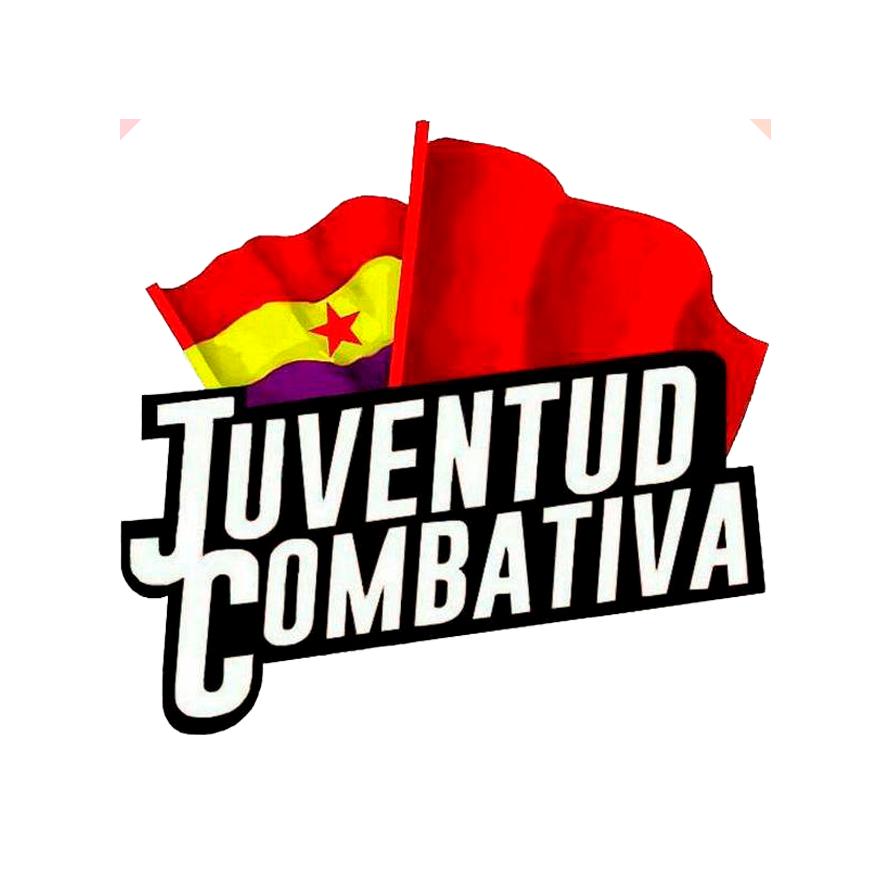 Juventud Combativa