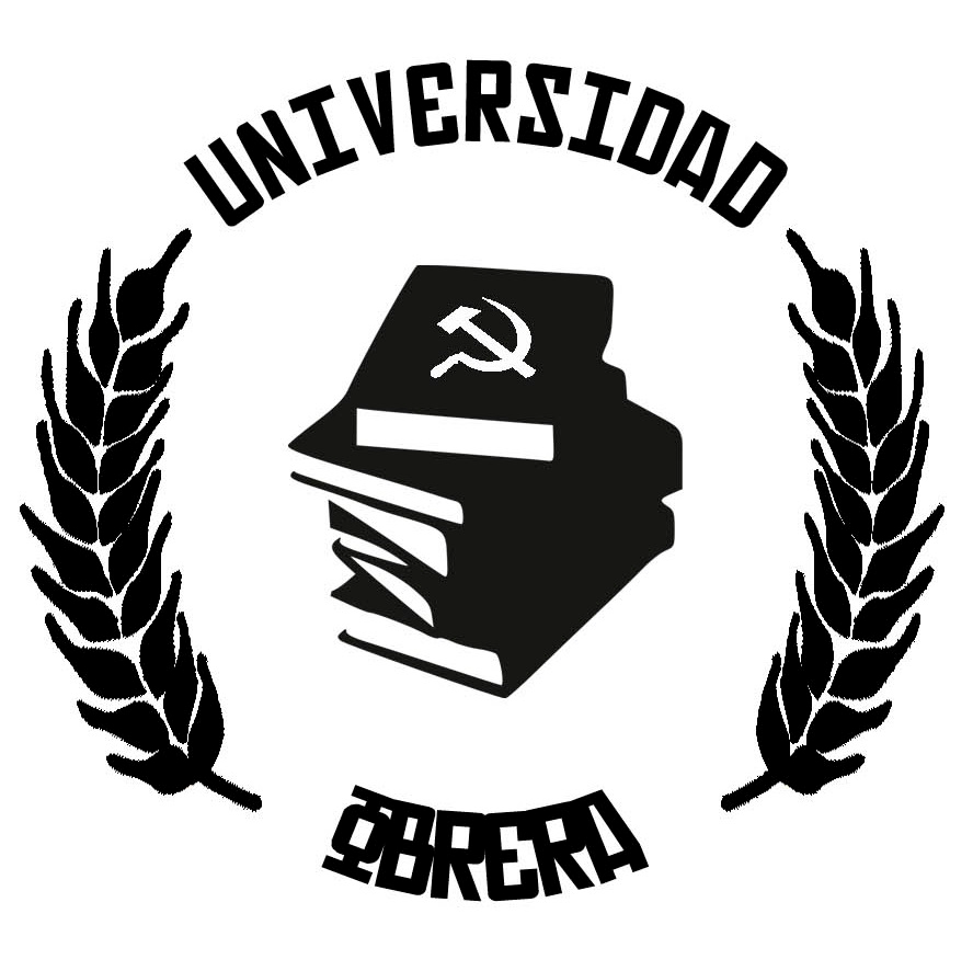 Universidad Obrera