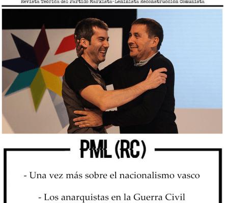 Revista De Acero Nº12