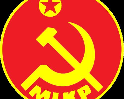 Solidaridad Con El PML (RC) Desde Rojava