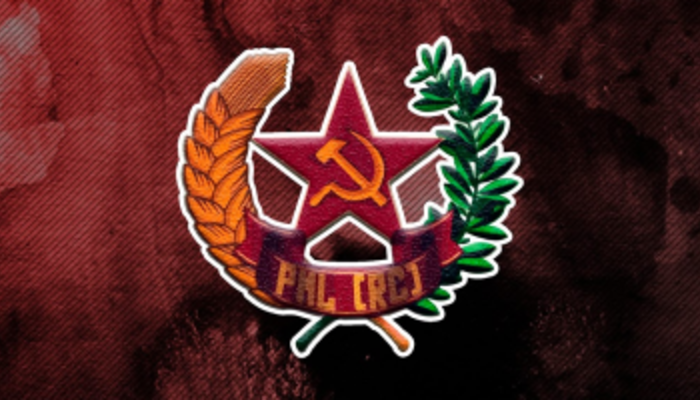 Respuesta A La Sentencia De La Audiencia Nacional Por La Condena A Los Comunistas Contra El Daesh