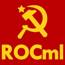 Solidaridad Con El PML (RC) -ROCML.
