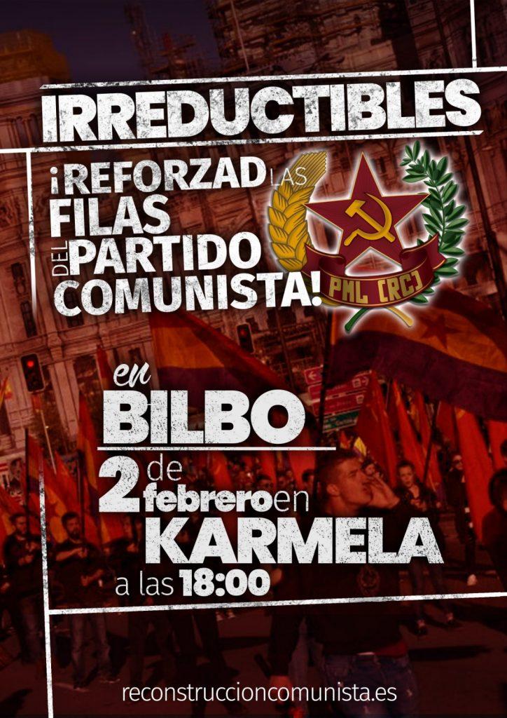reconstruccion-comunista-bilbo
