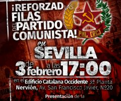 Reconstruccion-comunista-sevilla