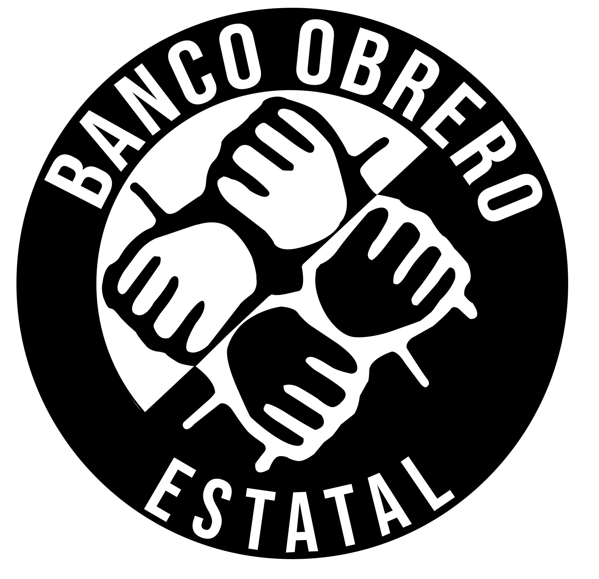 Banco Obrero