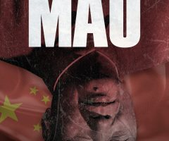 Desmontando A Mao